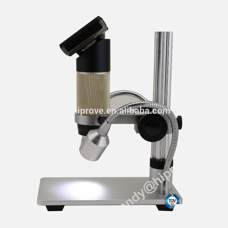 New HDMI 1080P Soldering Digital Video Microscope For Repair Electronic Boards