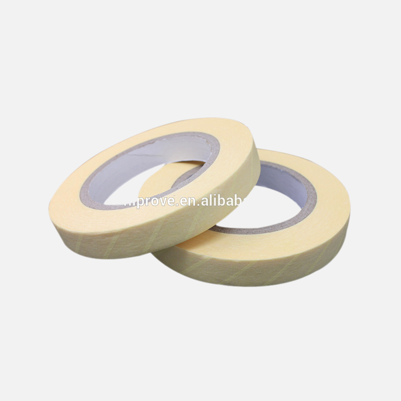 Sterilization Indicator Autoclave Tape