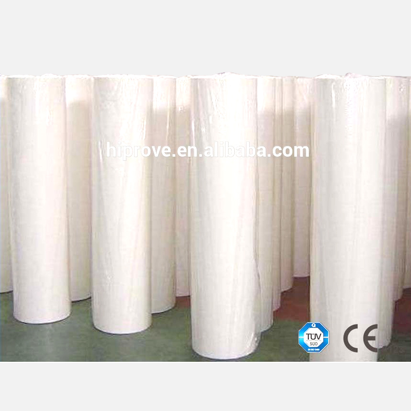 Medical Paper Roll For Examination Bed And Hospital Bed