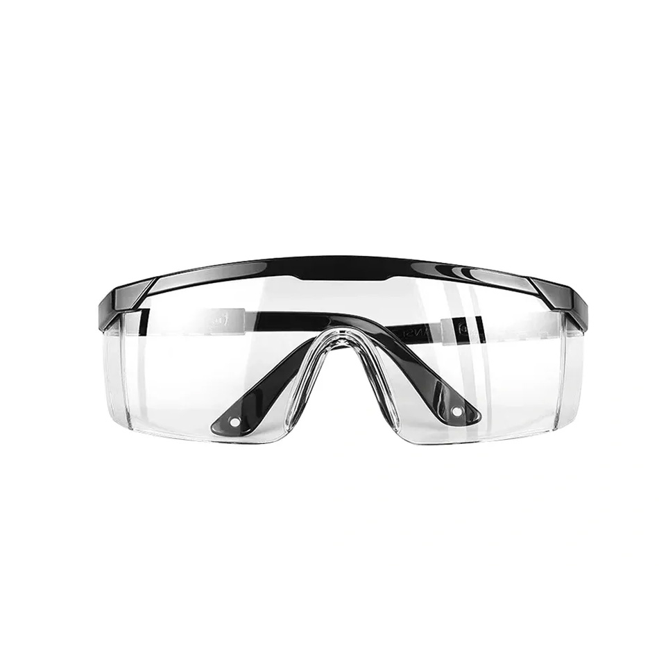 Goggles for Work Protective